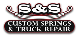 S & S Custom Springs & Truck Repair