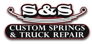 S & S Custom Springs & Truck Repair